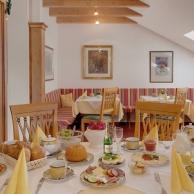Hotel-Birnbach-Frühstück