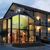 Hotel-Birnbacher-Hof-Hoteleingang