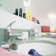 Hotel-Birnbacher-Hof-Badezimmer