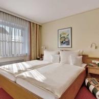 Hotel-Birnbacher-Hof-Schlafzimmer2